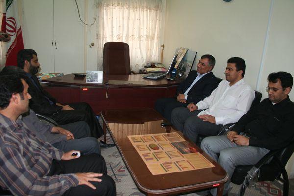 موسسه خیریه اشرف الانبیاء(ص) در استان هرمزگان ساخت 313 واحد مسکونی روستایی جهت ایتام را بعهده خواهد گرفت